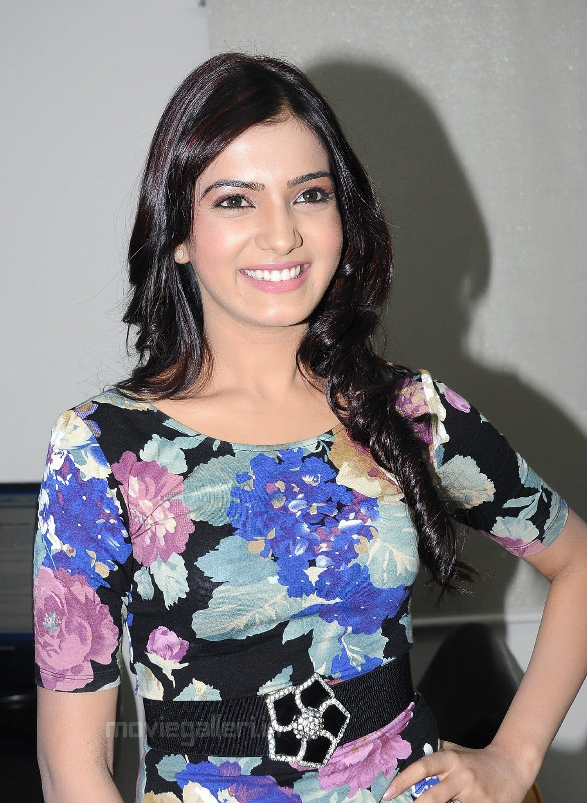 samantha latest photos photo of | hd wallpapers | pinterest | latest