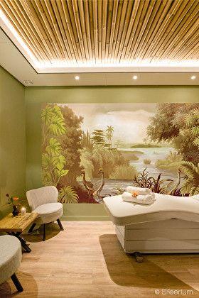 42-SFEERIUM-interieur-ontwerp-wellness-spa-floaten-floatcenter ...