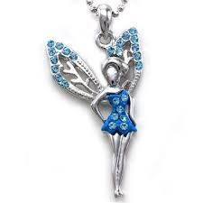 Image result for necklaces for teens
