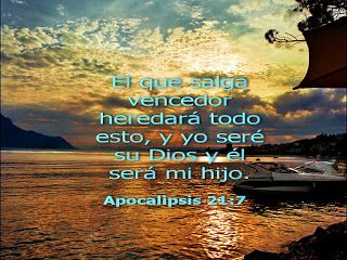 Biblia Paisajes Y Maravillas Apocalipsis 217