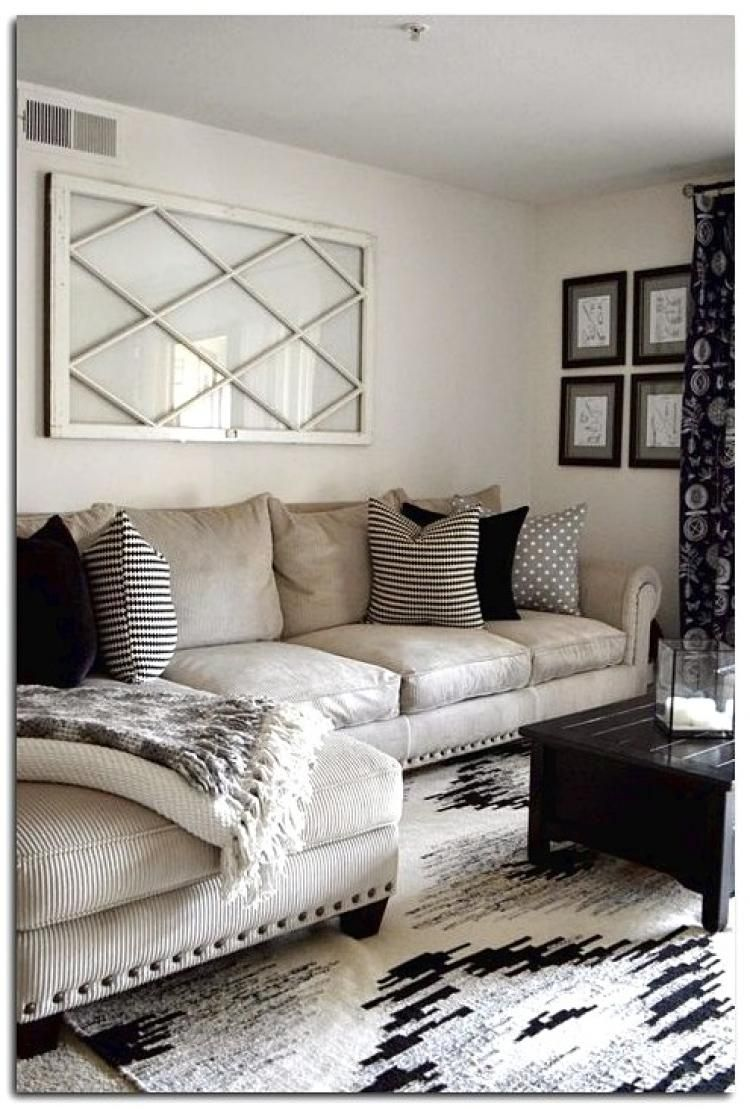 Nice Living Rooms Designs: 40 Nice Living Room Design Ideas For Small Apartment