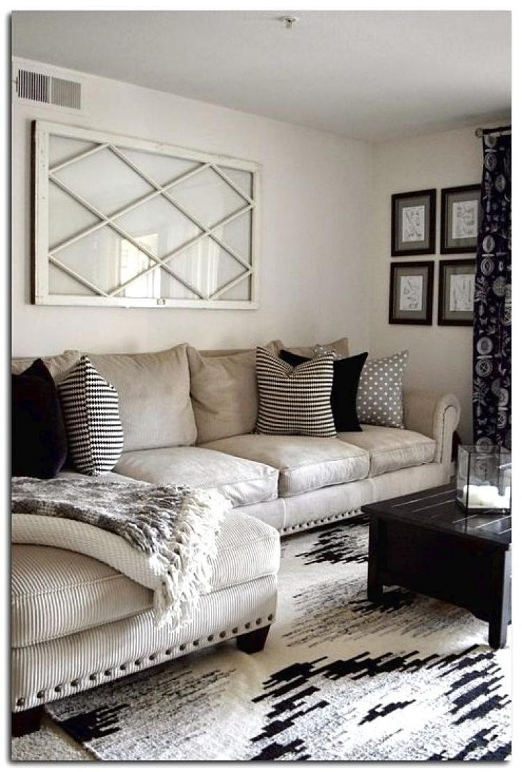 40 nice living room design ideas for small apartment new house rh pinterest com