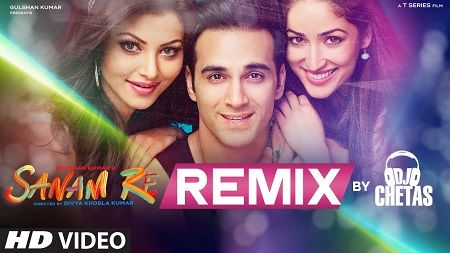 Hindi movie song 2020 hd download dj mp3 video news
