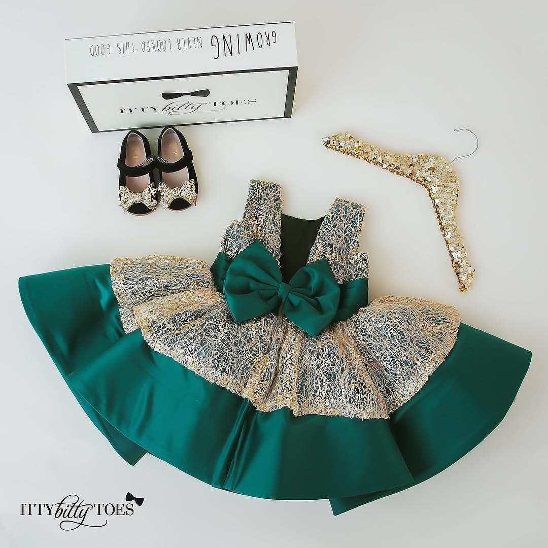Now available for sale charlotte dress u mj shoes sizes months
