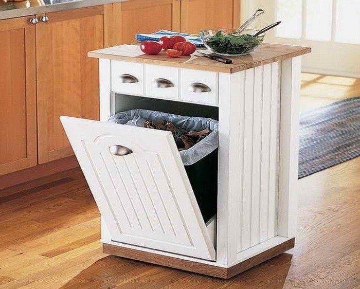 petite cuisine avec lot central oui voil 28 exemples cuisine en bois ilot central et. Black Bedroom Furniture Sets. Home Design Ideas