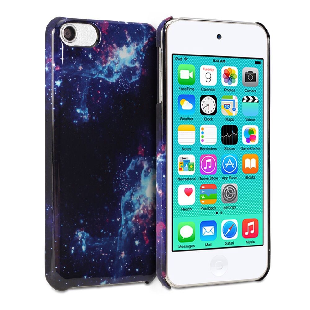 on sale e3522 0a63c Awesome cool iPod touch 6 case | wish list | Ipod touch 6th, Ipod ...