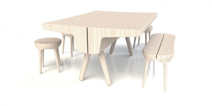 Linteloo Eettafel Stoelen.The Butcher Table Linteloo Google Zoeken Eettafel