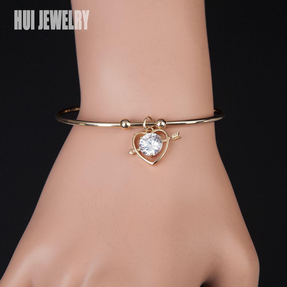 Latest Gold Bracelet Designs For Ladies Latest Gold | Diamond ...