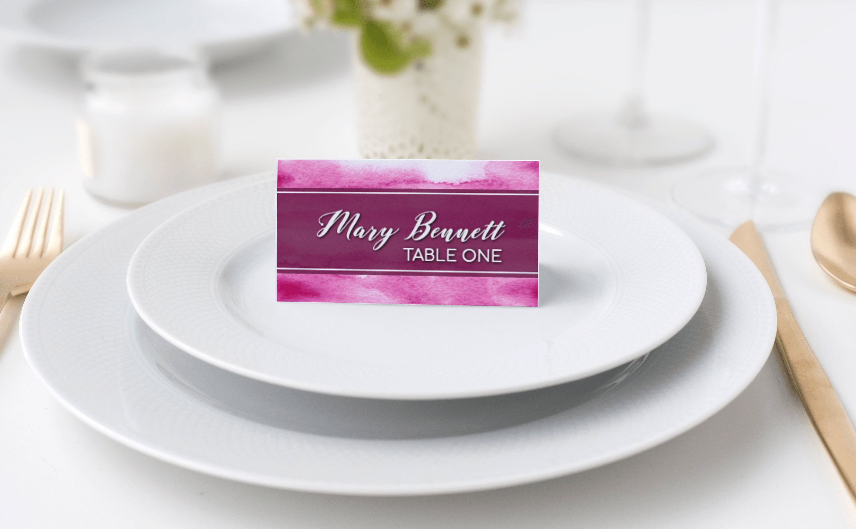 This Item Is Unavailable Etsy Wedding Name Cards Wedding Place Card Templates Wedding Place Cards