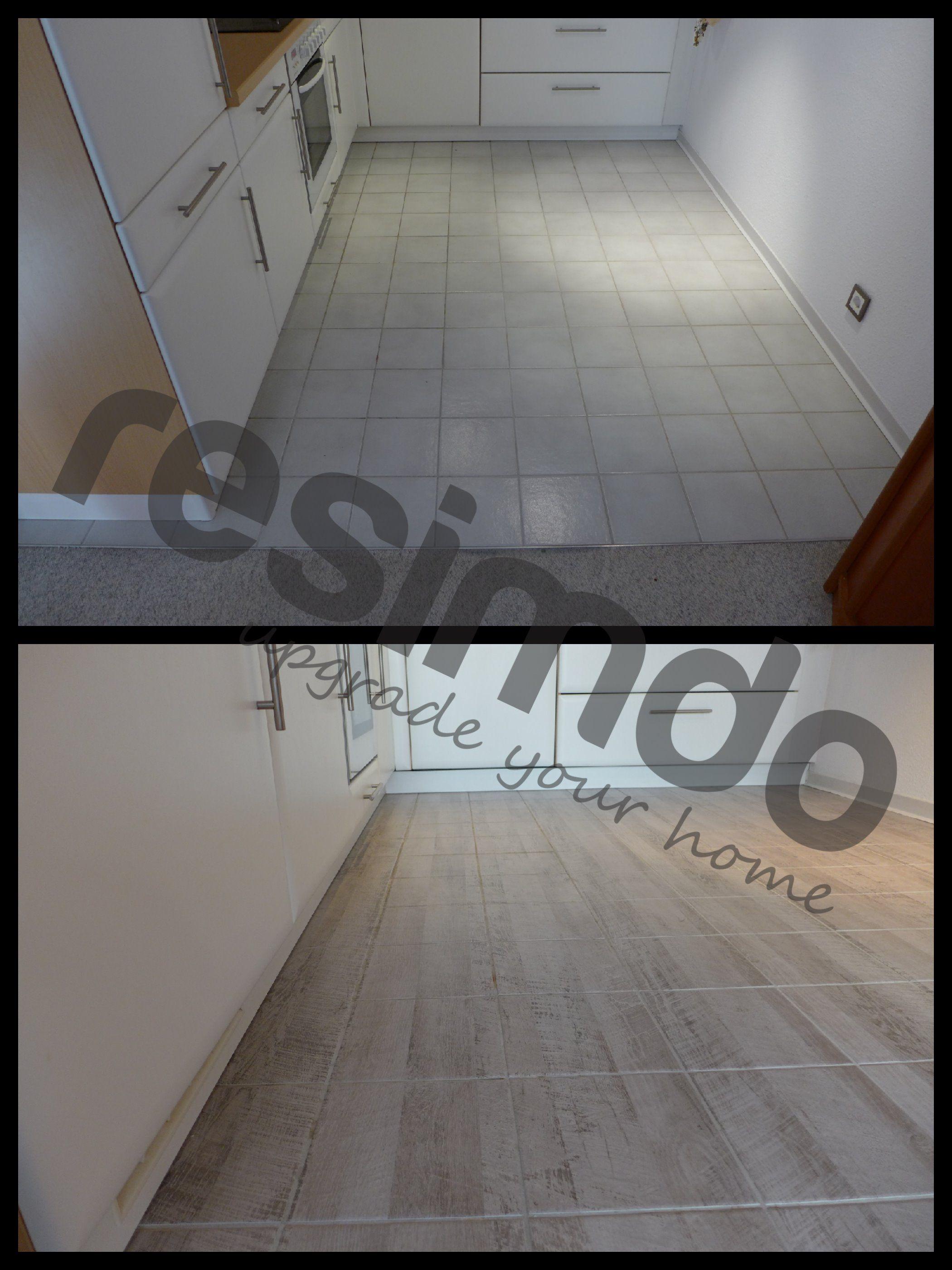 Badezimmer Renovieren Rot Mobel Folie Upcycling Schonerwohnen Interior Diy Homediy Heimwerken Ausaltmachneu Kuche Vari Folie Fussboden Kuche Tisch