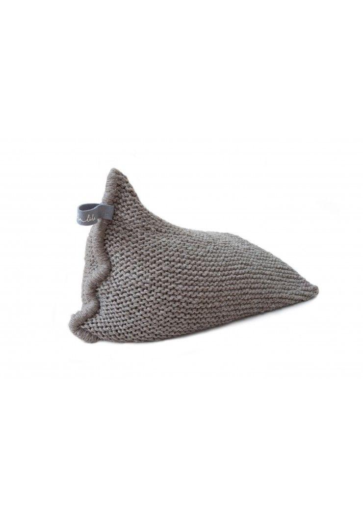 Zitzak Zila Lila.Believe It Or Not 10 Surprisingly Stylish Beanbag Chairs Bean