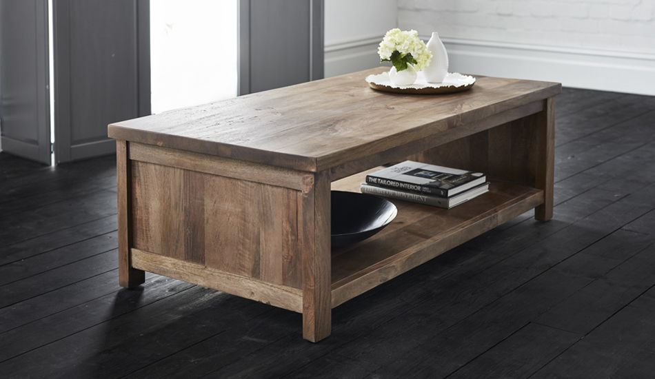 Homemakers Furniture Canberra Living Occasional Tables Tiffany Coffee Table