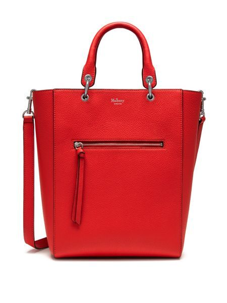 315f52ce06d3 This is dummy text for sharing Product  Small Maple Tote Bag with link   https