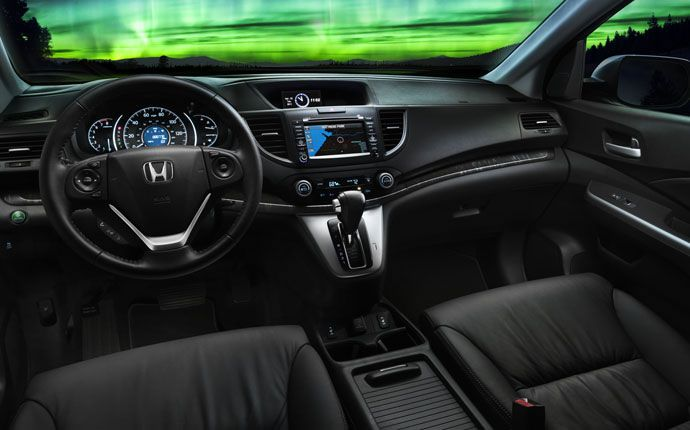 12+ Honda crv 2012 or 2013 ideas in 2021