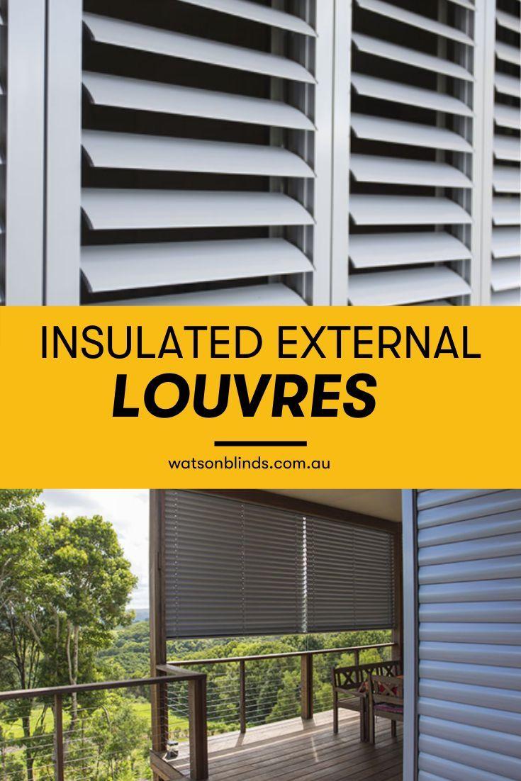 12 Stylish Home Designs & Window Furnishings ideas   home, sand ...