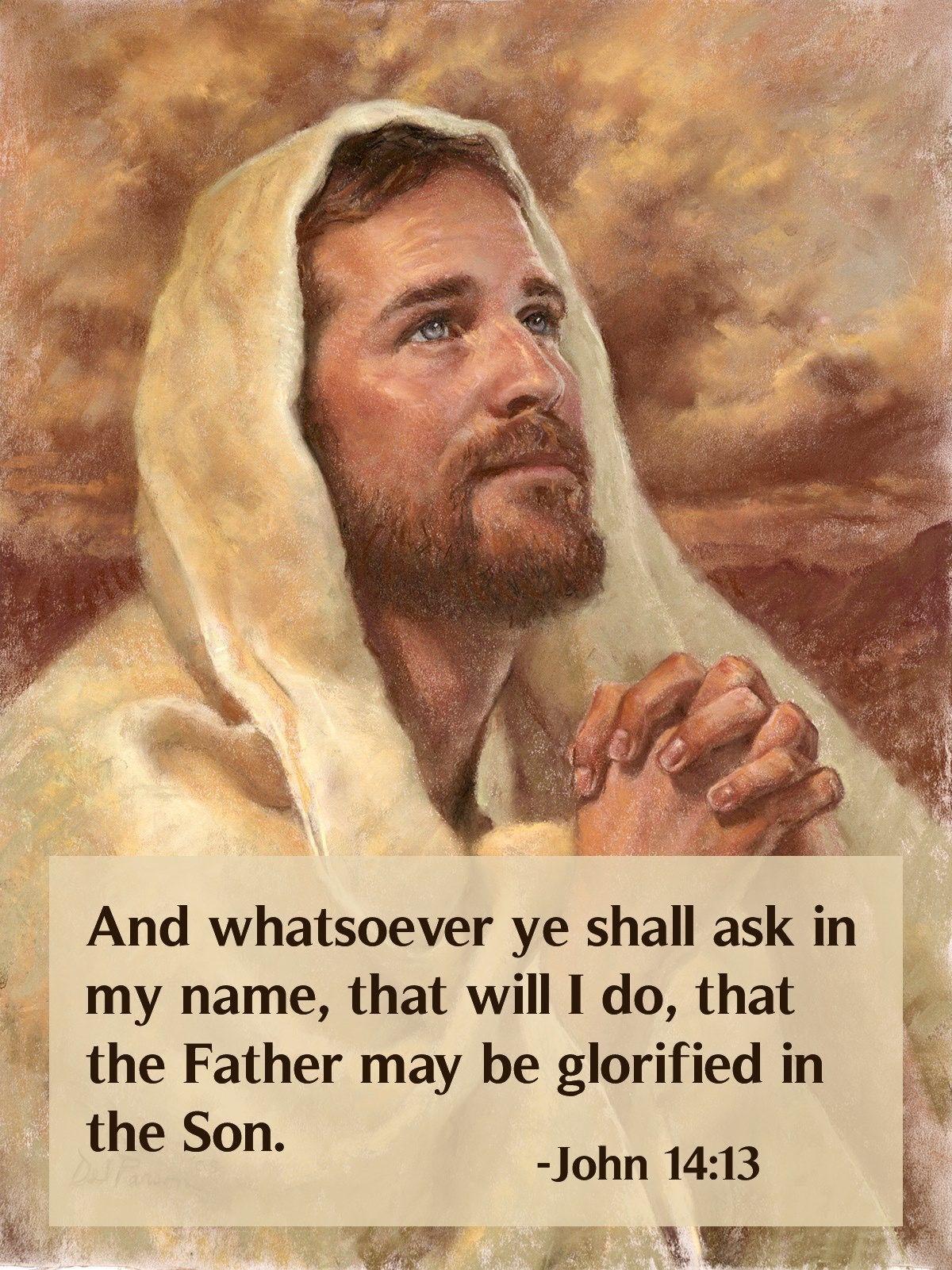 *Donne-nous notre Pain de ce jour (Vie) : Parole de DIEU *, *L'Évangile et le Livre du Ciel* - Page 5 99e983364d68b3c3648aa1acf42d71e5