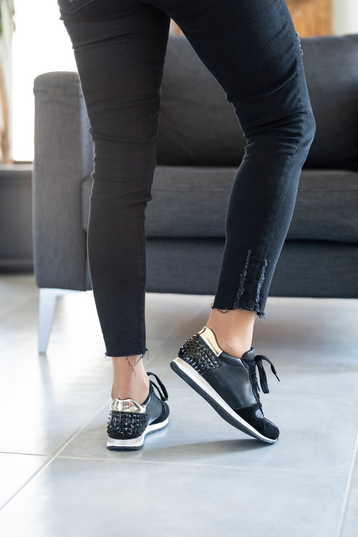 Mode Tendance Hiver Zxiuwopkt 2019 3l5rj4aq Chaussures fmIY6gb7vy