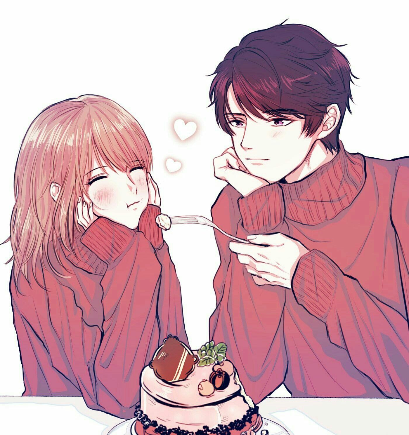 Anime Couple Names pin on soai ca