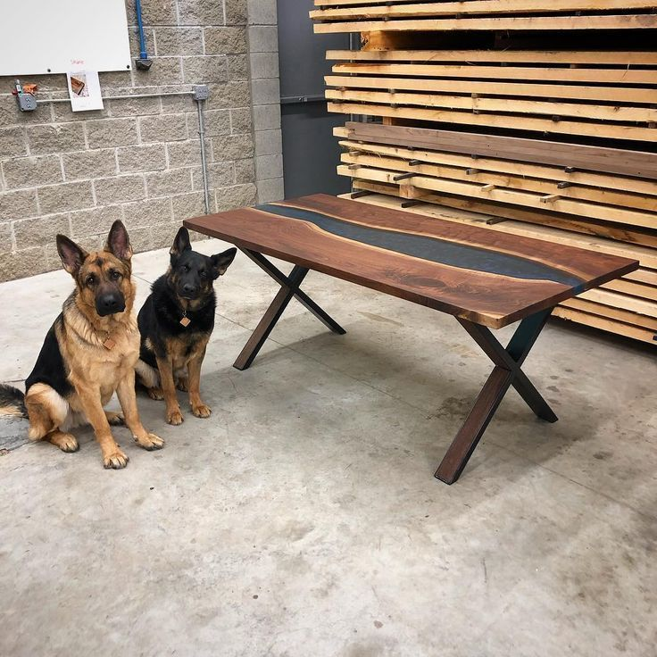 Epoxy Table  - German Shepards - #epoxy #German #Shepards #table #germanshepards Epoxy Table  - German Shepards - #epoxy #German #Shepards #table #germanshepards Epoxy Table  - German Shepards - #epoxy #German #Shepards #table #germanshepards Epoxy Table  - German Shepards - #epoxy #German #Shepards #table #germanshepards Epoxy Table  - German Shepards - #epoxy #German #Shepards #table #germanshepards Epoxy Table  - German Shepards - #epoxy #German #Shepards #table #germanshepards Epoxy Table  - #germanshepards
