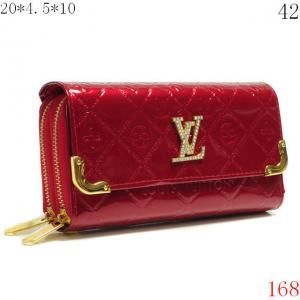 Latest louis vuitton wallets for women 2012 newest outlet red, $34, http://www.louisvuitononline.com/Latest-louis-vuitton-wallets-for-women-2012-newest-outlet-red-g-2136.html