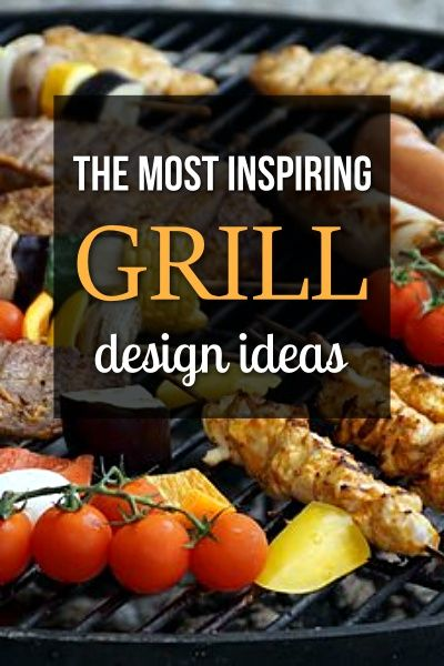 Looking for the best grill station designs? We\u0027ve compiled our top