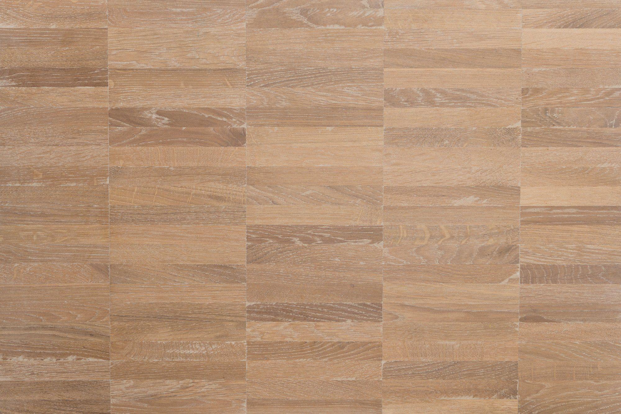 Ondervloer Houten Vloer : Afbeeldingsresultaat voor ondervloer houten stroken