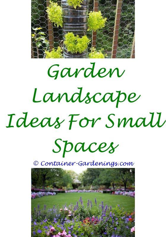 garden patio ideas pictures - http www.homedepot.com c ...