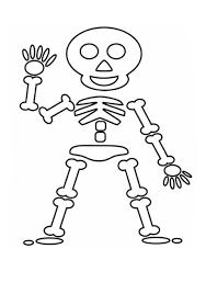 Imagen Relacionada Esqueleto Esqueleto Dibujo Corazones Tejidos A Crochet
