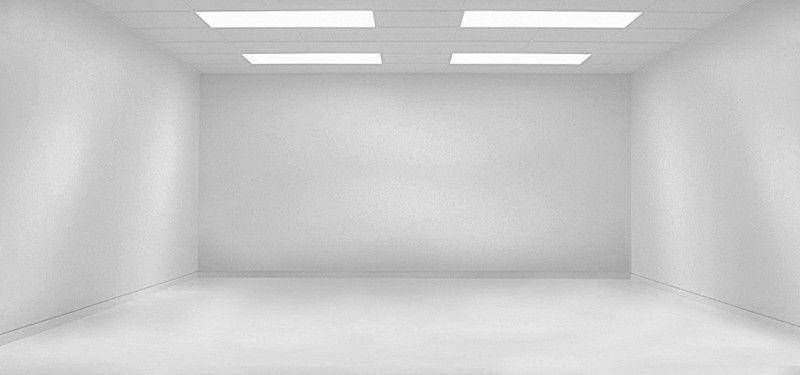 Blank Interior Key Keyboard White Wallpaper Dark Room Photography Desktop Wallpaper