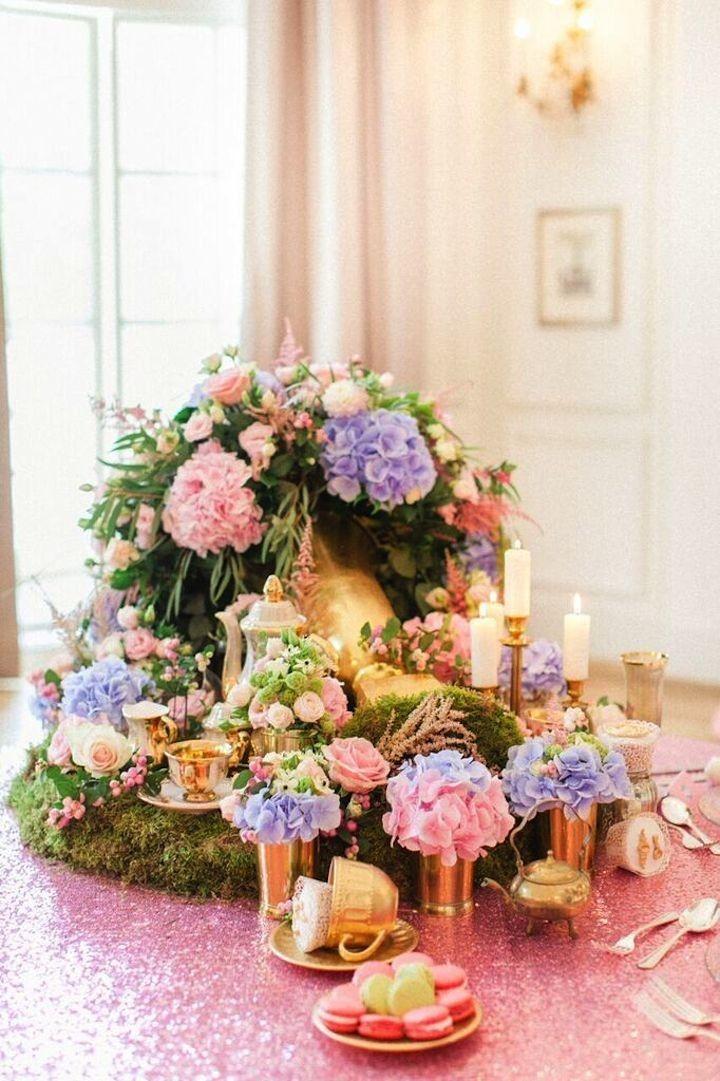 London-wedding-7.1-042216ac