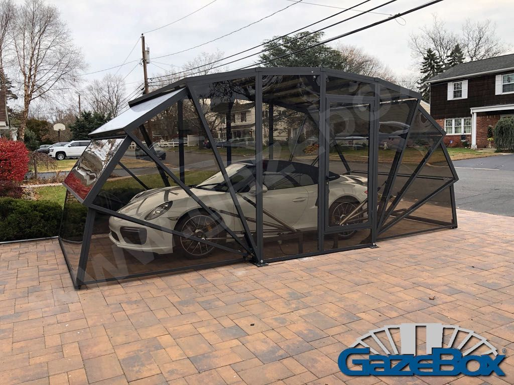 Pin By Jordanmaag On Back Patio With Images Carport Car