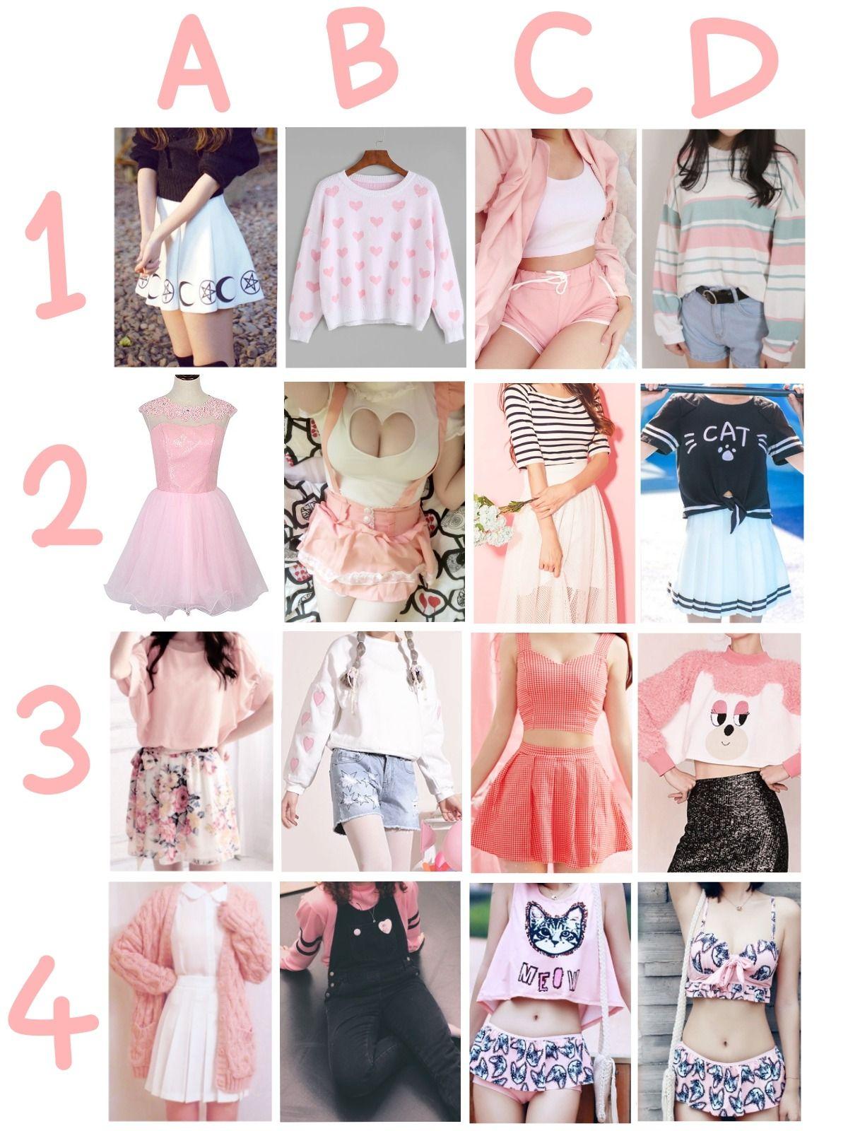 Http Yuukonishigori Tumblr Com Post 161674488231 I Made My Own Fashion Meme Insp Drawing Clothes Fashion Drawing Art Clothes