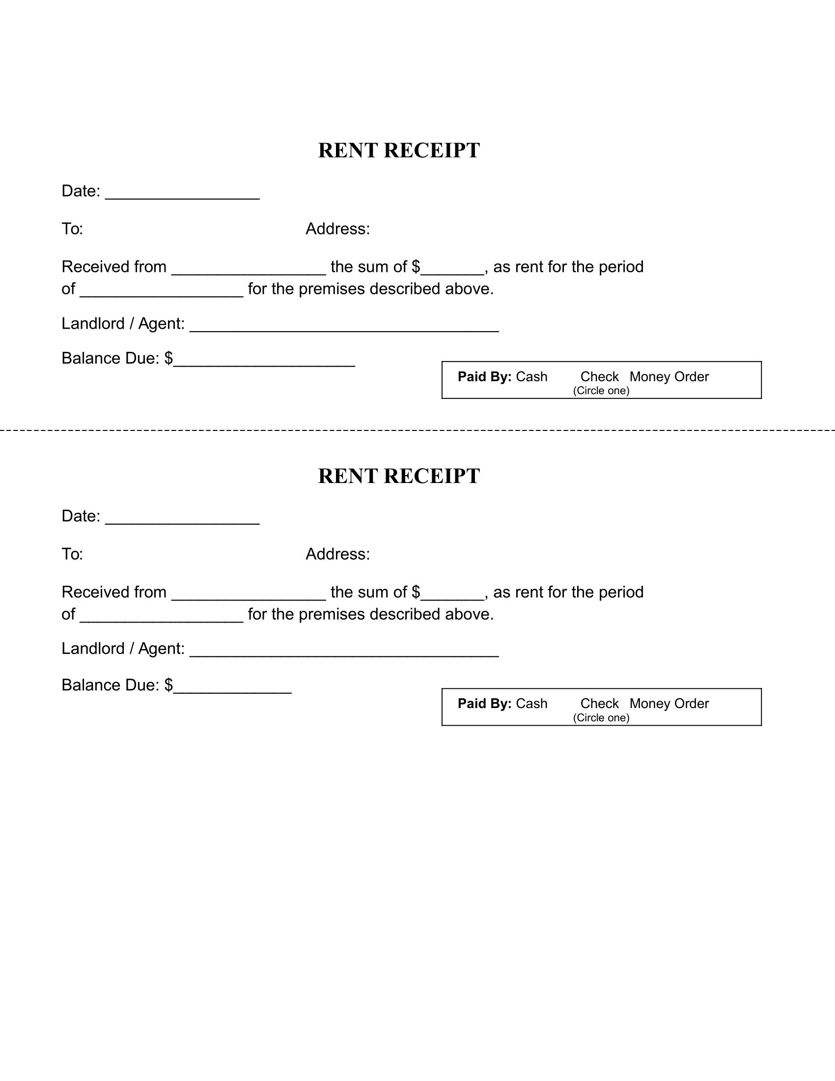 Unique Receipt Template Free Xls Xlsformat Xlstemplates Xlstemplate Check More At Https Mavensoci Receipt Template Business Letter Template Template Free
