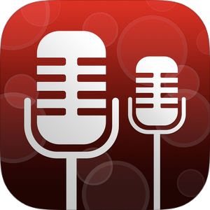 Acapella from PicPlayPost by Mixcord Inc. Video maker