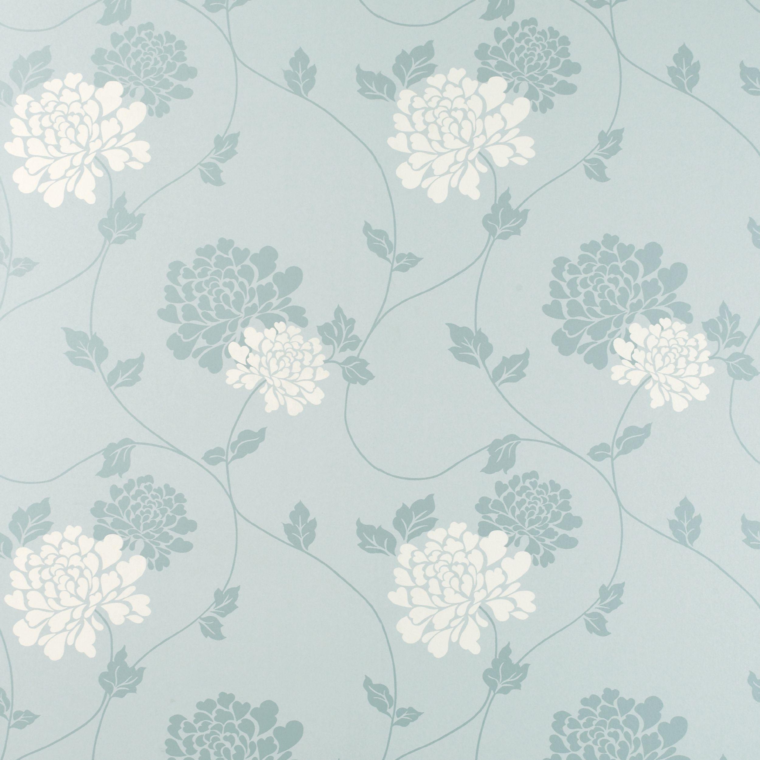 Pin by Esra Kalyon on flower PATTERN | Pinterest | Floral wallpapers ...