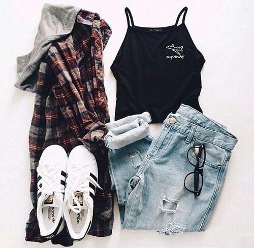 Znalezione obrazy dla zapytania fashion tumblr - Accessories, Adidas, Amazing, Beautiful, Blue, Cloth, Clothes
