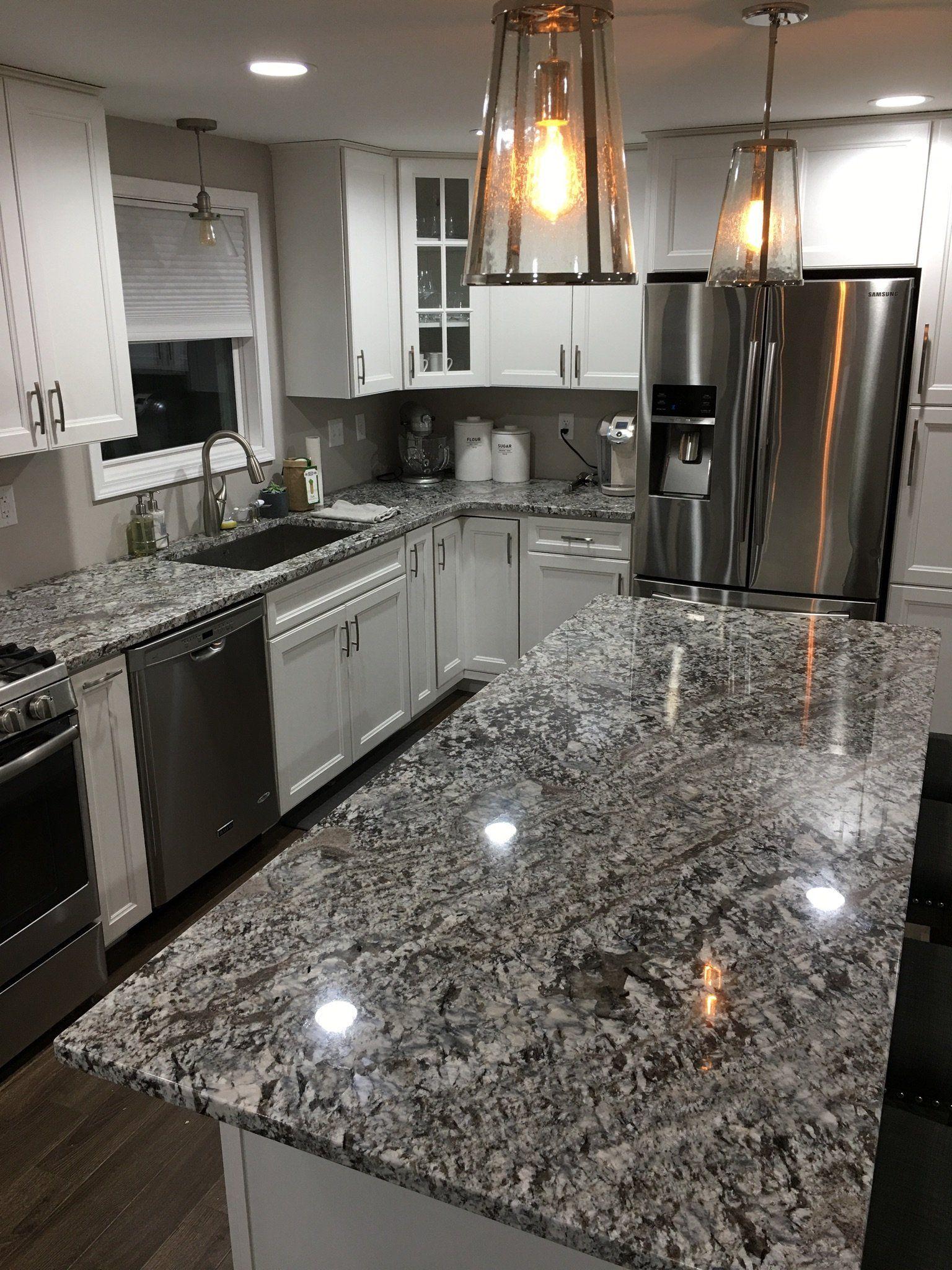 Pin By Rm Tech Korea Stonetools Kore On H O M E In 2020 Marble Countertops Kitchen Countertop Design Marble Countertops