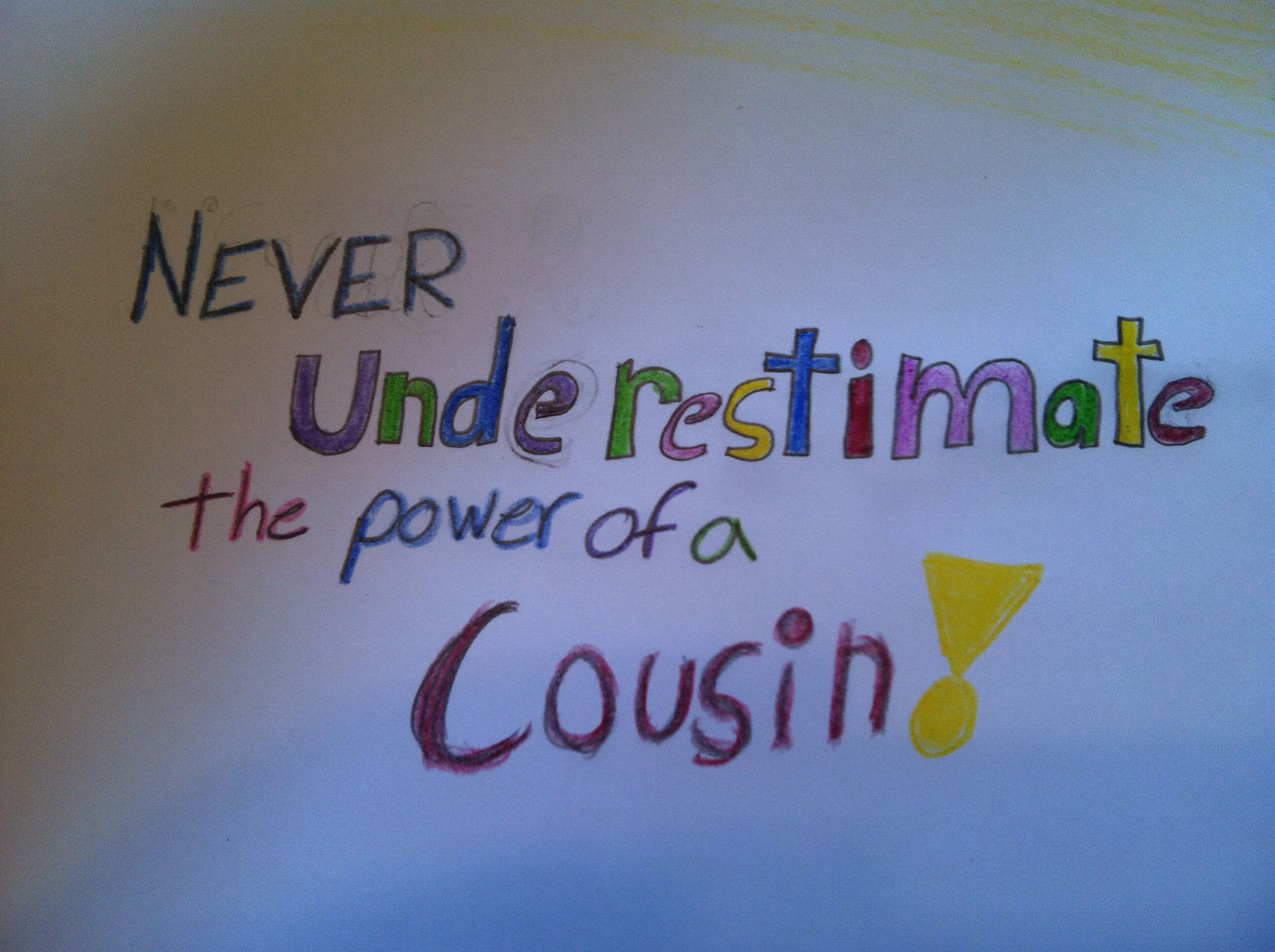 Cousins Little Brother Quotes Cousin Quotes Proud Mom Quotes