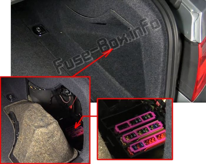 Audi A5    S5  2010  2011  2012  2013  2014  2015  2016