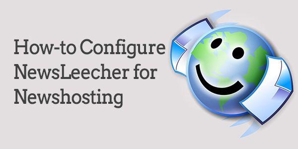 Newshosting Usenet (newshosting) on Pinterest