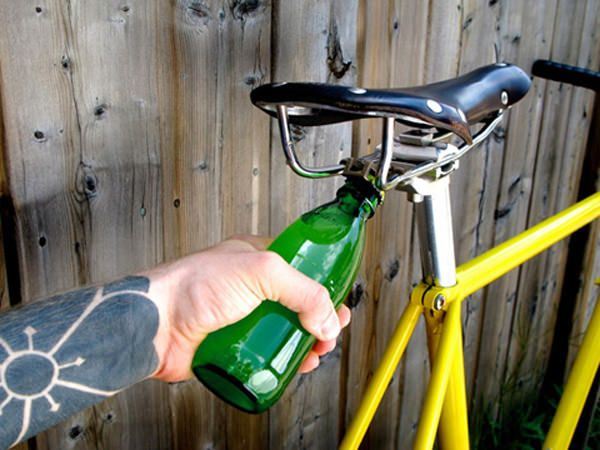 10 More Cool Biking Gadgets For The Avid Cyclist With Images