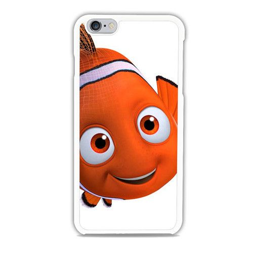 iphone 6 case finding nemo