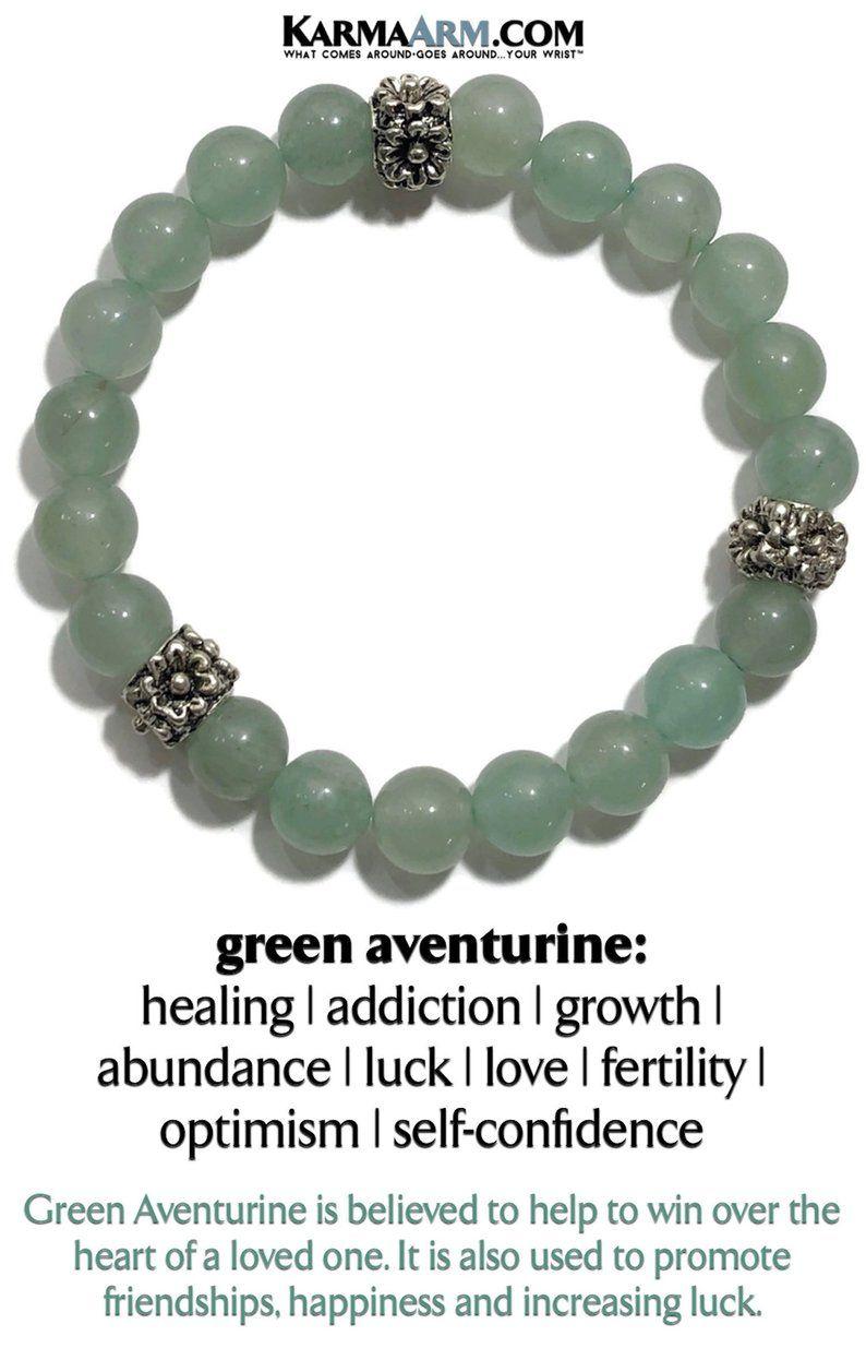 Abundance Meditation Bracelet Self Care Wellness Wristband Etsy In 2020 Meditation Bracelet Reiki Healing Bracelets