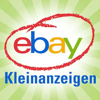 Tipps Fur Www Ebaykleinanzeigen De Und Alternativen Kleinanzeigen