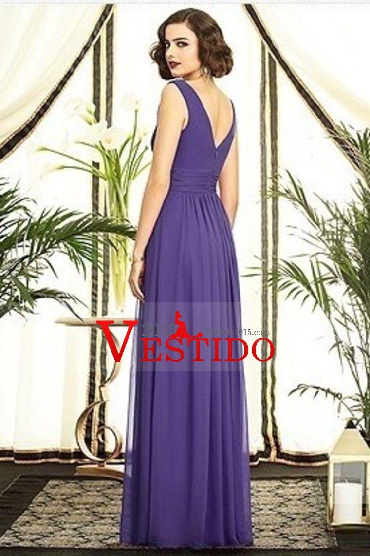 Dorable Vestidos De Dama De Honor De Menta Pinterest Imagen ...
