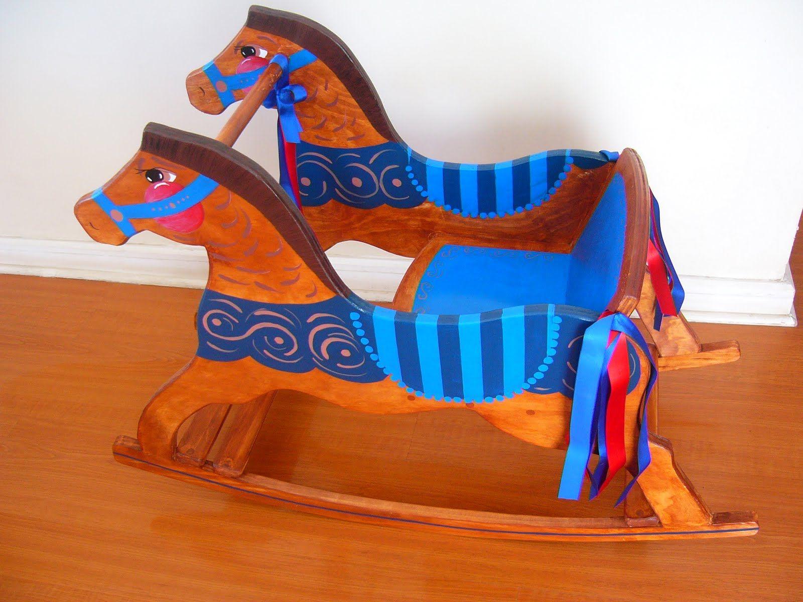 Resultado de imagen para muebles y juguetes de madera para niños ...