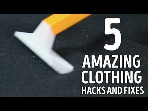 5 mind-blowing clothing hacks that will change fashion! l 5-MINUTE CRAFTS - YouT... - #5Minute #change #Clothing #Crafts #Fashion #Hacks #Mindblowing #YouT #5minutecraftsvideos 5 mind-blowing clothing hacks that will change fashion! l 5-MINUTE CRAFTS - YouT... - #5Minute #change #Clothing #Crafts #Fashion #Hacks #Mindblowing #YouT #5minutencraftsvideo 5 mind-blowing clothing hacks that will change fashion! l 5-MINUTE CRAFTS - YouT... - #5Minute #change #Clothing #Crafts #Fashion #Hacks #Mindblow #5minutecraftsvideos