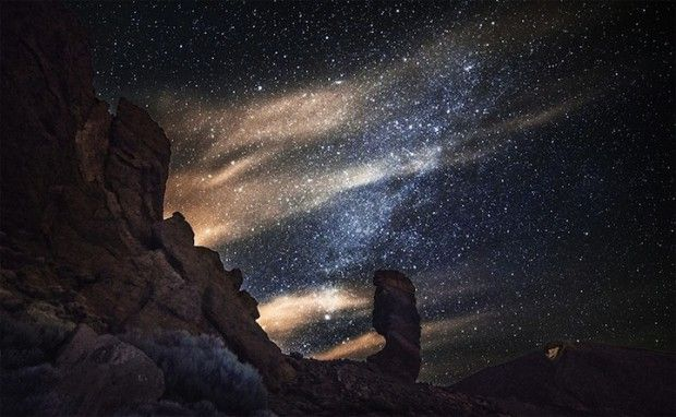 Nicholas Buer's photos of stars.