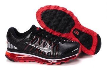 a28371b57d0b Cheap air jordan shoes for kids