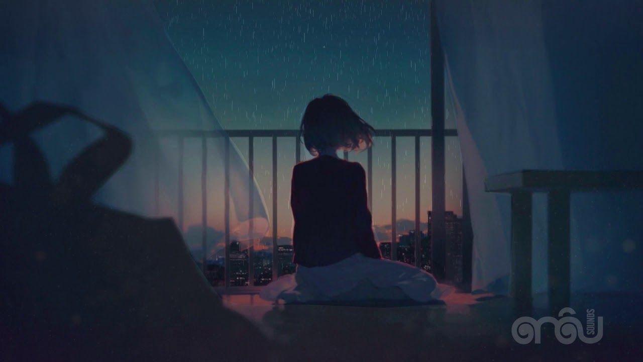 Beautiful Rain Sounds Relaxing Piano Music Cello Music Clarinet Musi Anime Wallpaper 1920x1080 Anime Background Anime Wallpaper